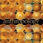 Ember, Anthropology Courses with Living Anthropologically