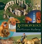 Haviland, Anthropology Courses: Review and use with Living Anthropologically