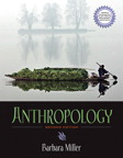 Miller, Anthropology Courses: Review and use with Living Anthropologically