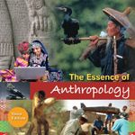 Anthropology Courses and Living Anthropologically