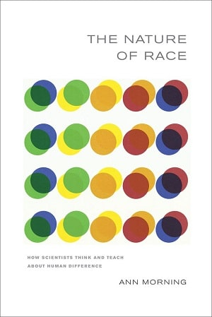 Morning - The Nature of Race - Teaching Race