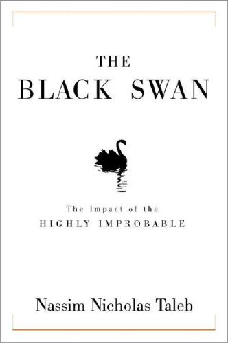 Black Swan Anthropology