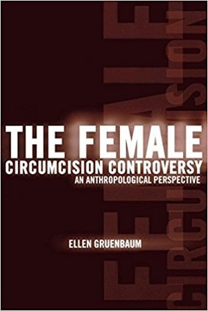 Female Circumcision - Is female circumcision torture
