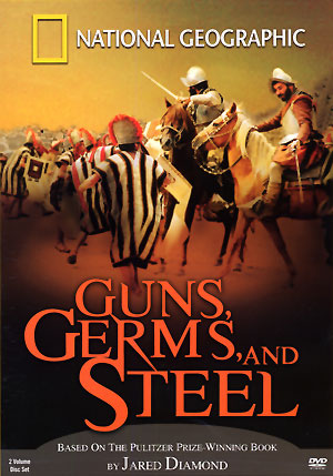 guns germs and steel by jared diamond against history guns germs and steel by jared diamond