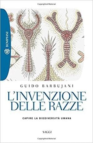 Barbujani - Delle Razze and Harpending