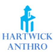 Hartwick Anthropology - Student Learning Outcomes Assessment