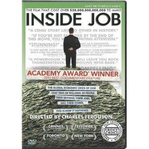 Expropriate Goldman-Sachs: Jumpstart jobs for a green economy