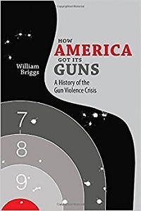 How America Got Its Guns - Semi-Automatic Anthropology