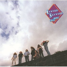Lynyrd Skynyrd - Saturday Night Special - Anthropology of Gun Violence