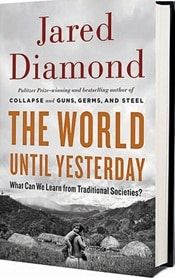 Jared-Diamond-The-World-Until-Yesterday