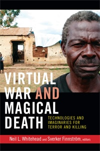 Virtual War and Magical Death - Bill Gates