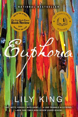 King - Euphoria