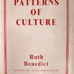 Anthropological Concept of Culture