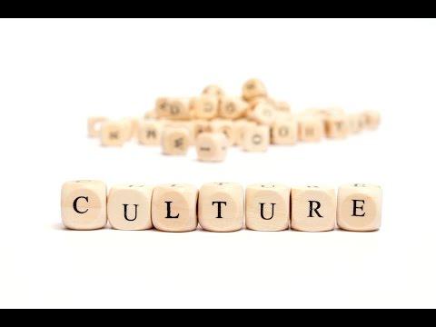 Culture - Hannerz - New Duty Arises