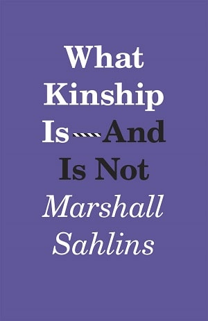 What Kinship Is - Is Kinship Important