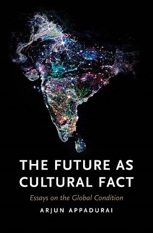 Future as a Cultural Fact - What will happen in the future - Anthropological Predictions