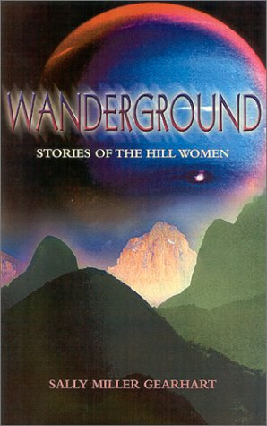 Wanderground - Would the world be better off without humans