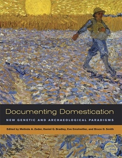 Domesticating - Documenting Domestication