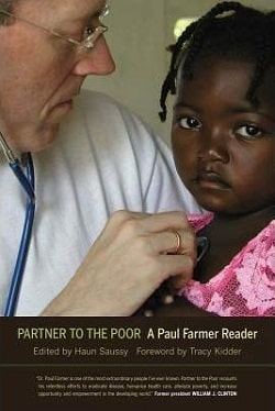 Partner to the Poor - Stupid Deaths