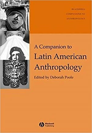 Poole - Companion to Teaching Latin America