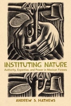 Mathews - Instituting Nature