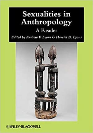 Sexualities in Anthropology