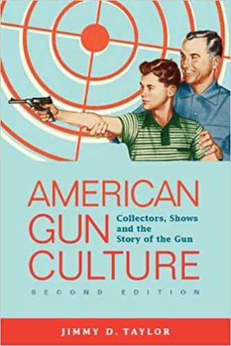 American Gun Culture