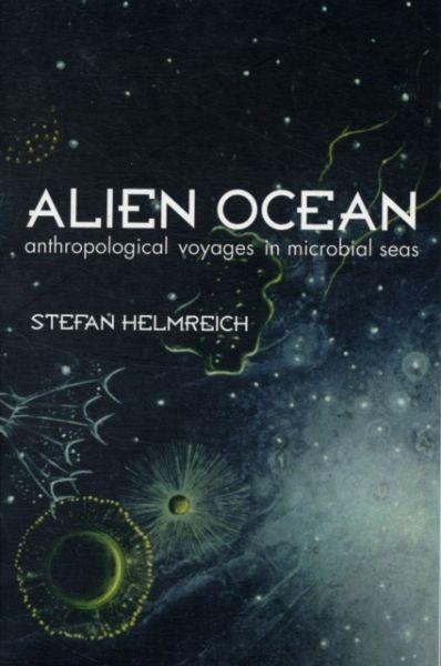 Alien Ocean - Helmreich - Sustainability