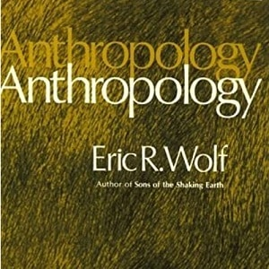 Anthropology explores what it means to be human