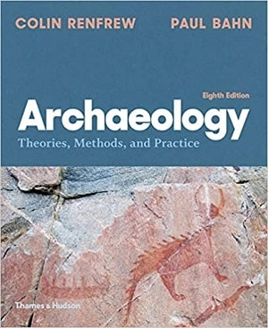 Archaeology Methods