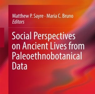Social Perspectives on Ancient Lives