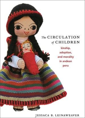 Circulation of Children - Kinship Adoption Morality